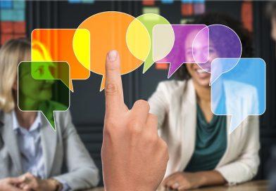 Seminario Comunicazione