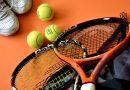 Campionato Tennis a squadre