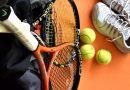 Torneo Giovanile Tennis