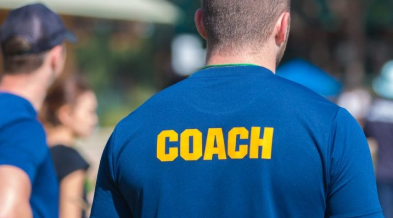 Mental Coach Sportivo